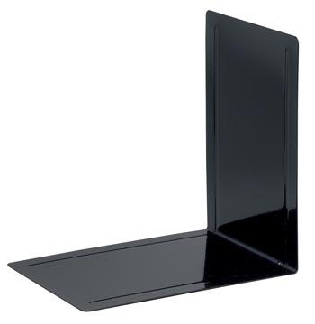 Maul boekensteun ft 16,5 x 24 x 24 cm, zwart