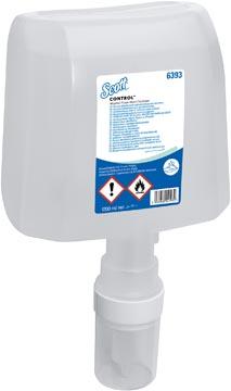 Kimberly-Clark Scott handdesinfecterend schuim met alcohol 1,2 liter
