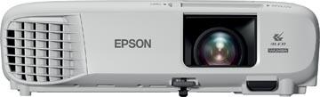 Epson Full HD-projector EB-U05