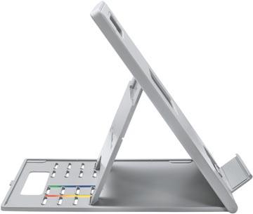 """Kensington SmartFit Easy Riser Go laptop steun S17"""""""