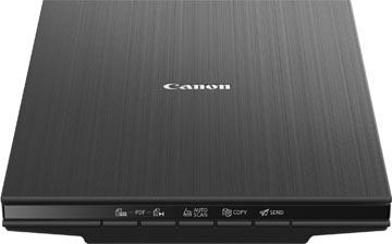Canon scanner CanoScan LiDE 400