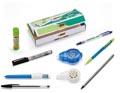 Bic Home Office ECO set, doos van 9 stuks
